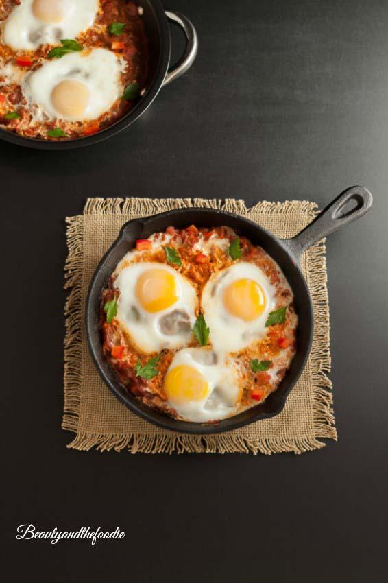 Mad Creations 20 low carb keto egg recipe #ketodiet #eggfast #eggrecipes