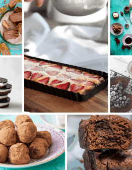 Mad Creations Top 10 Keto Valentines Day Recipes