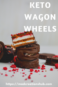wagon wheel pinterest banner
