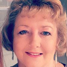 Lynda Watters Keto 365 Testimonial