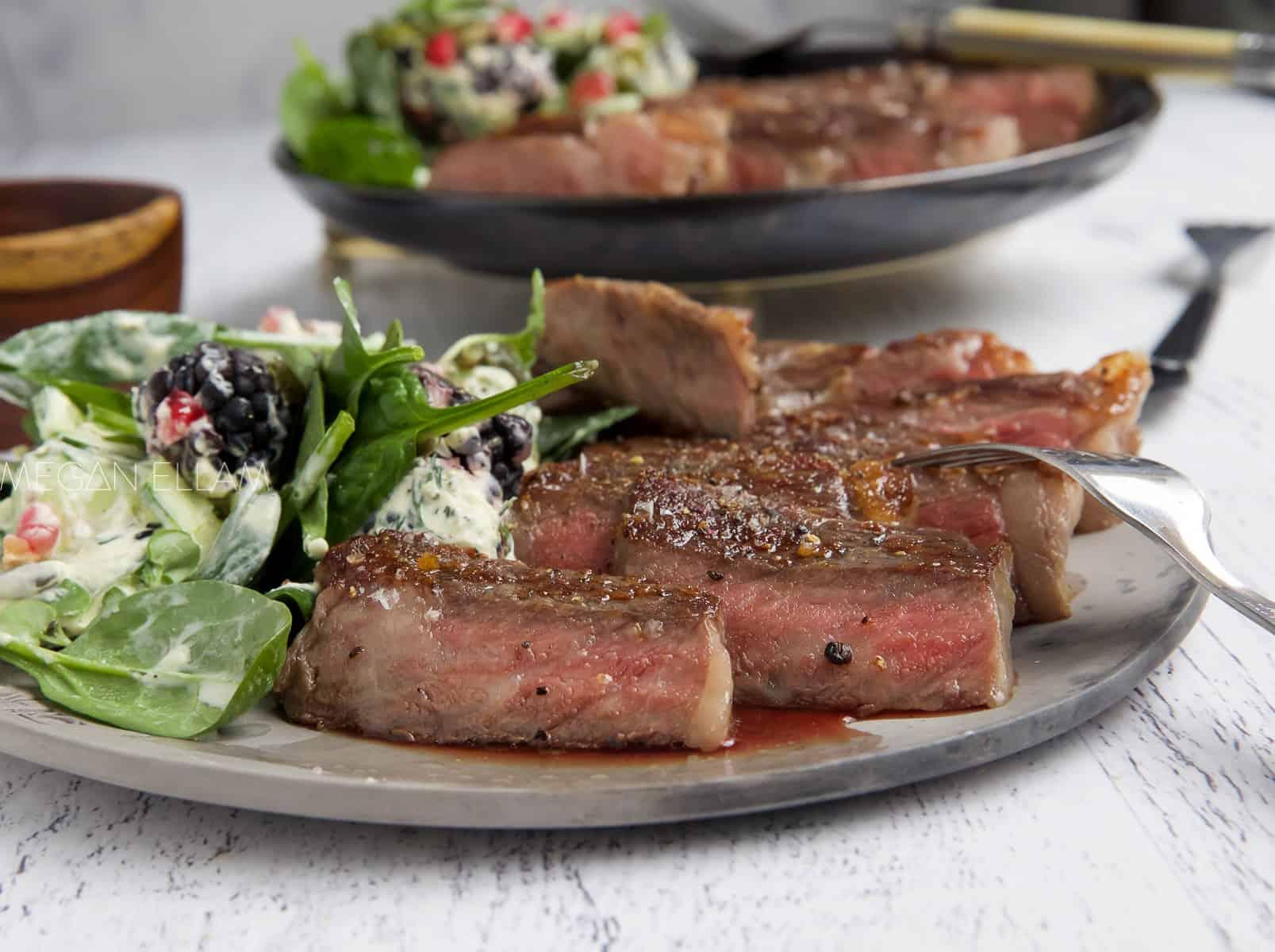 Sous Vide Wagyu Steak – 4 easy methods – Fitness Club